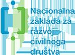logo-civilno-drustvo