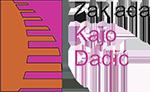 logozaklada-kajo-dadic